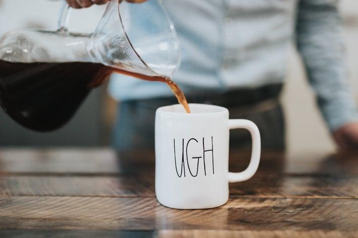 Optimized-coffee-ugh-aZ9X3L1Va2Y-unsplash
